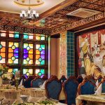 Where to Sleep on Budget in Iran? (Iran Budget Hotels)