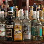 Alcohol in Iran: All You Need to Know