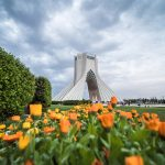 Best Time to Visit Iran: A Month by Month Guide
