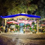 Darband: A tour to North Tehran
