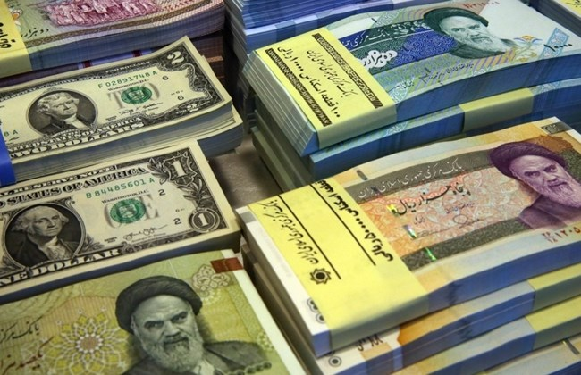 exchange money in iran | Iran currency