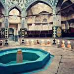 Iran Travel Hack: Stunning Places to Go in Each Season