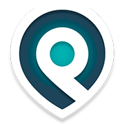 Snapp | Useful Travel Apps | Travel to Iran