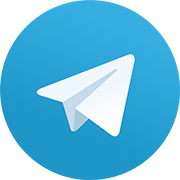 Telegram | Useful Travel Apps | Travel to Iran