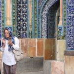 Money and Costs: Which Budget to Travel in Iran?