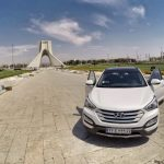 Everything You Need to Know about Car Rental in Iran