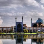 Iran Trip: 7 Reasons Why It Will be the Best Trip You Ever Took