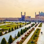 8 Reasons to Visit Iran Right Now!
