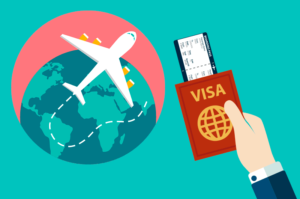 You can get your Iran visa in 2 days through 1stQuest