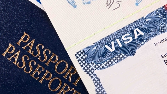 How Much Is Iran Visa Fee?