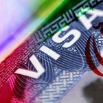 Why you should apply for Iran tourist visa in advance