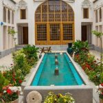 Top 5 Cheap Hotels in Isfahan for 2019