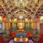 Fly Back in Time with These Traditional Hotels in Isfahan