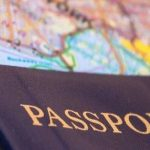 Is it Possible to Extend your Iran Visa?