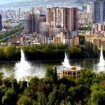 5 Reasons to make you fall in love with Tabriz Instantly!