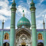 The Best 3-days Itinerary ofIsfahan for First Time Visitors