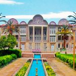 11 Ideas for your First Trip to Shiraz