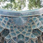 What to See and Do during your First Time in Isfahan