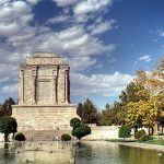 6 Must See Places during your trip to Mashhad