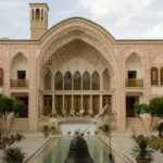 A Brief Guide to Kashan: Iran's Architectural Gem