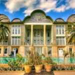 3 Days in Shiraz - What Not to Miss!