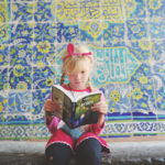 Traveling with children to Iran; A whole new experience for families