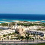 The Top 6 best Hotels in Kish for an Unforgettable Stay
