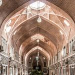 Where to Stay: The 5 Best Hotels in Tabriz