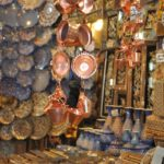 Do not leave Iran without Persian Souvenirs