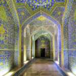 Architectural treasures of Isfahan: 5 must see landmarks