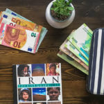 A Backpacker's Guide to Iran