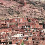 Exotic villages in Iran; Surviving remembrance of old times