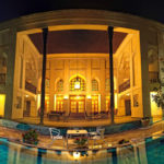Important Points to Consider Before Booking a Hotel in Iran