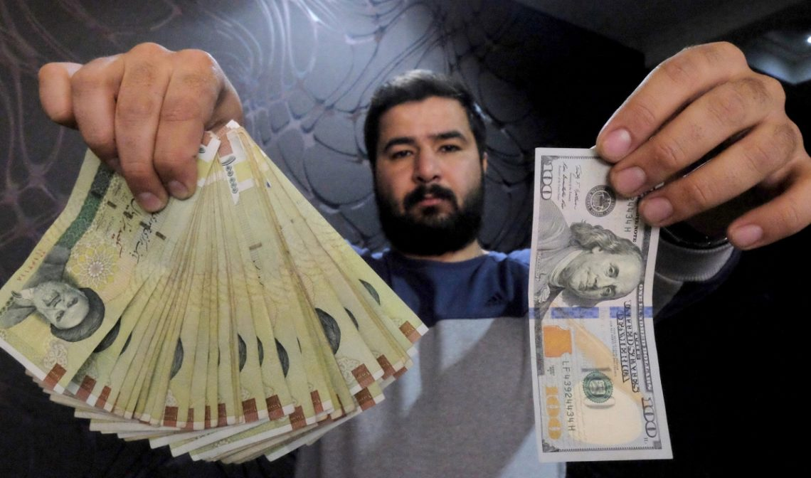 How Much Money Do I Need to Travel to Iran