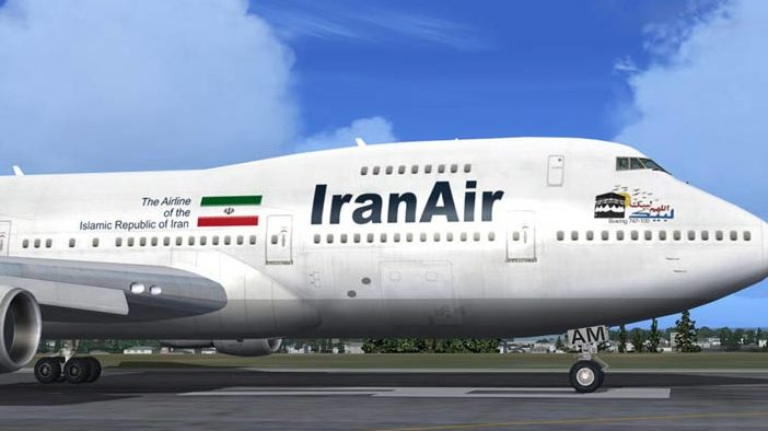 How to Book Domestic Flights in Iran – July 2019 Guide