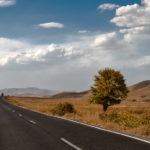 The Best Road Trip in Iran to Take by Bus
