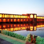 Hotels in Isfahan; Unaging Old Treasures
