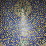 5 Days in Isfahan: The Perfect Isfahan Itinerary