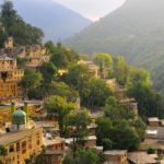 What are the best things to do in Gilan?
