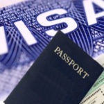 Iran Business Visa Requirements