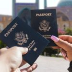 Which type of Iran visa is more suitable for you?
