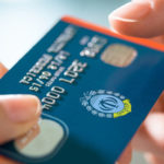 Money matters – Do you need a travel debit card for your Iran trip?