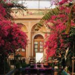 A Wonderful Experience in Yazd