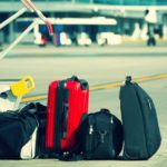 Iran Domestic Flights Baggage Allowance