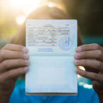 Requirements of Iran Visa for Afghan Citizens