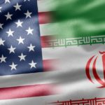 Conflicts between the US and Iran: What's Happening in Iran and Iraq