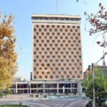 Everything You Should Know about Homa Hotel Tehran
