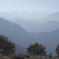 Stunning Nomadic Villages (2 Days)