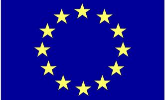 picture of EU