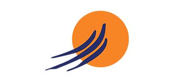 Taban  logo